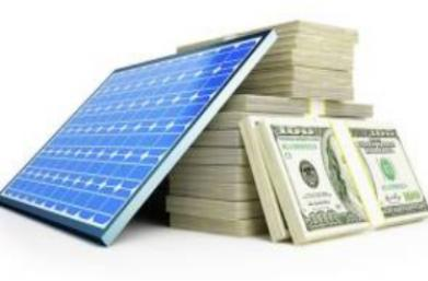 Solar Tax Credit & Rebates Rochester, NY